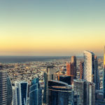 dubai-skyline-for-locations-page