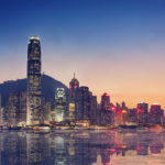 hong-kong-skyline-for-locations-page