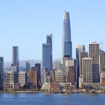 san-francisco-skyline-for-locations-page