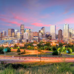 Denver_skyline-for-locations-page