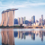 singapore-skyline-for-locations-page