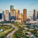 Houston-Header-Image-Locations-1170x464