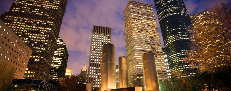 Houston Office - Shen Milsom & Wilke, Acoustics And ...