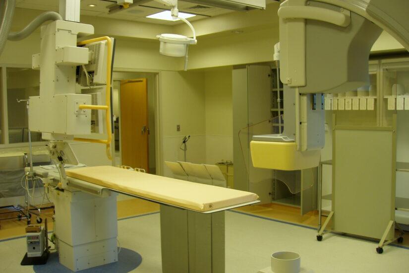 Inova Heart And Vascular Institute Shen Milsom