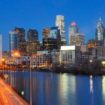 Philadelphia PA Header Locations Page