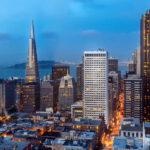 San Fran header image, locations page