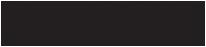 architect magazine logo
