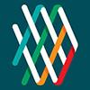 AAM logo100x100