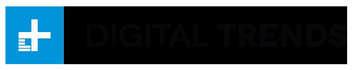 digital-trends-logo-dolby-labs-Shen-milsom-wilke-san-fran-project