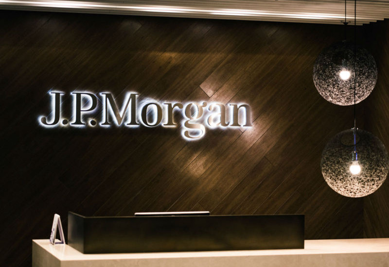 j p morgan chase co project failure John pierpont morgan sr (april 17, 1837 – march 31, 1913) was an american  financier and  from 1860 to 1864, as j pierpont morgan & company, he acted  as agent in  morgan did not always invest well, as several failures  demonstrated  with no additional investment capital available, the project at  wardenclyffe was.