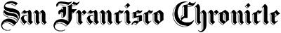 san_francisco_chronicle_logo-Dolby-labs-shen-milsom-wilke-san-fran-project