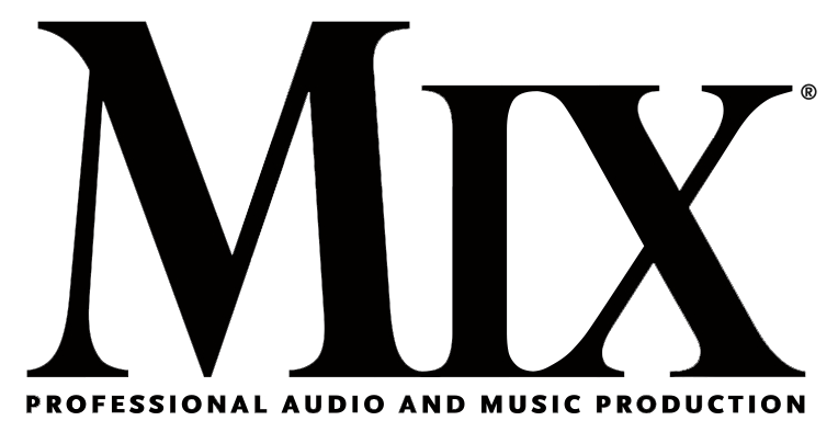 mix_magazine_logo-dolby-labs-shen-milsom-wilke-san-francisco-project