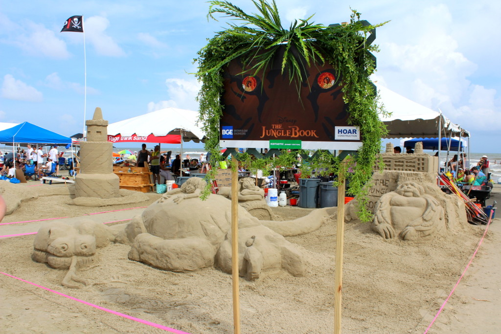 smw-houston-30th-celebration-sandcastle-blog-tent