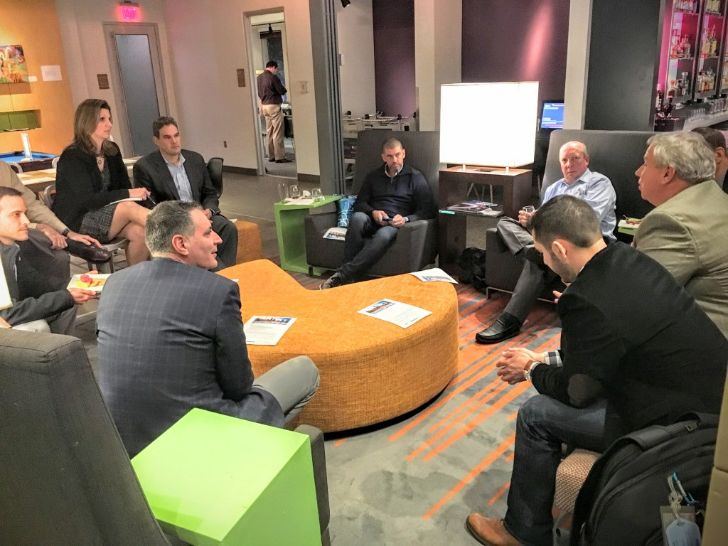 turning-conversations-into-solutions-group-discussion