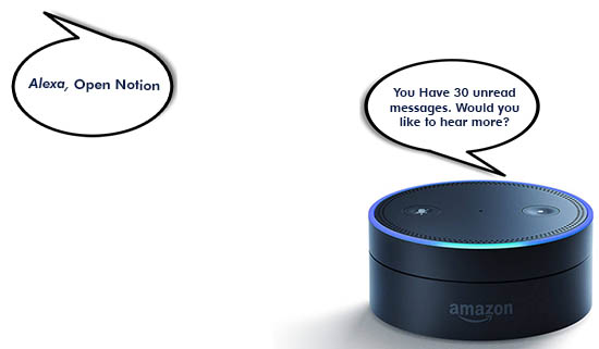 alexa-open-notion-command