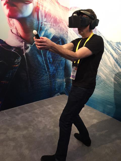 ces2017-virtual-reality