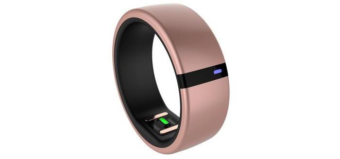 motiv-ring1