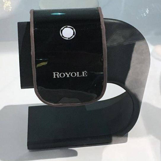 Royole Phacelet C1