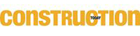 Construction Today Magazine logo