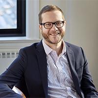 Ryan-Larsen headshot website