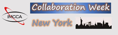 Collaboration Week NY