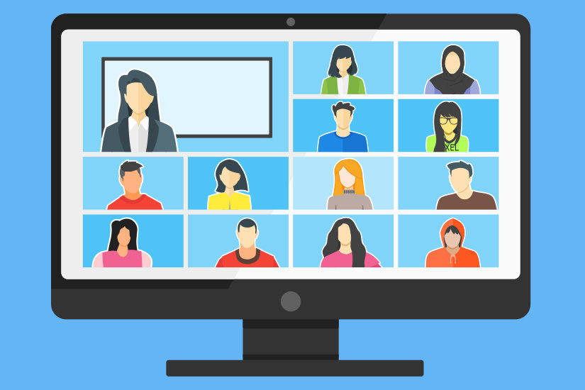 How to Protect Your Meetings: Zoom, Teams, WebEx and More - Shen Milsom &  Wilke