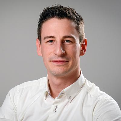 Michael-Vanderheeren-Barco-Headshot